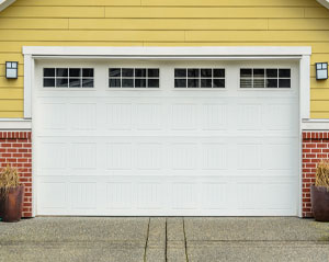 Garage Doors Newport